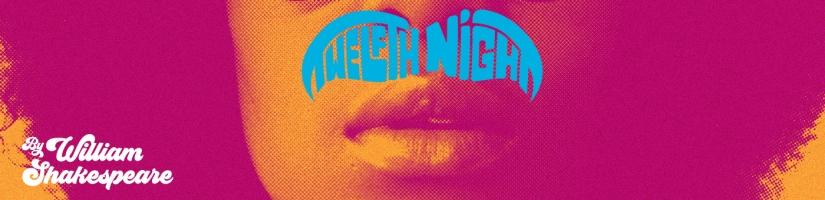 TwelfthNight-700x70