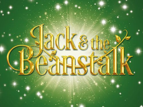 jack and the beanstalk inverness