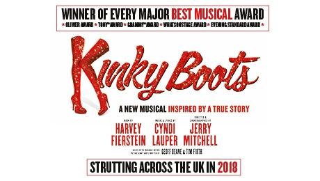 kinky boots 3