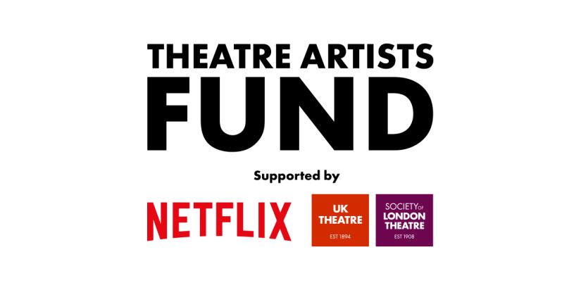 theatre artist fund